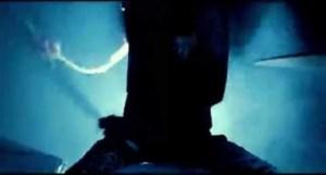Video: RiFF RaFF & Travis Barker - Spazz Out